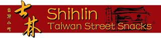 Lowongan Kerja Shihlin Taiwan Street Snacks Yogyakarta Terbaru di Bulan Oktober 2016
