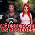 Dj Méury e Mc Livinho - Ela é Espetacular Vs Posições (Remix TecnoFunk) Mulher Kamasutra 2