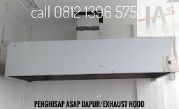 kompor-gas-burner-freestanding-pondok-gede-hub-0812-1396-5753