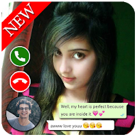 Video Call Advice Apk Download for Android