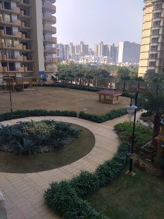 1480-sq-ft-3bhk-flat-for-sale-in-Saya-Gold-Avenue