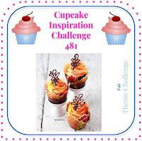 https://cupcakeinspirations.blogspot.com/2019/10/cic481-reminder-newtons-nook-designs.html