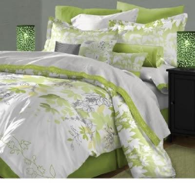 Gay sheets linen