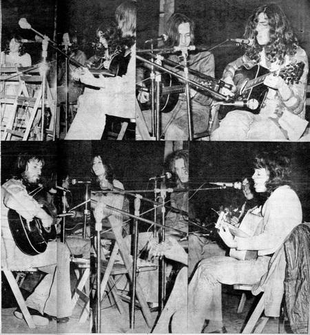 porsuigieco 1976