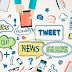 Begini Strategi Pemasaran Terbaik di Media Sosial Untuk Bisnis Kecil (UKM)