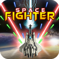 space-fighter-apk