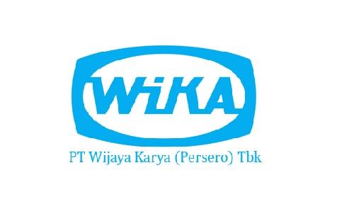 Lowongan Kerja   PT Wijaya Karya (Persero) Besar Besaran Hingga 26 Agustus 2016  Oktober 2018
