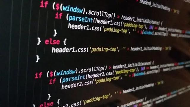 Toshiba: algoritmo mais rápido que qualquer supercomputador?