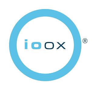Tratamiento facial Ioox