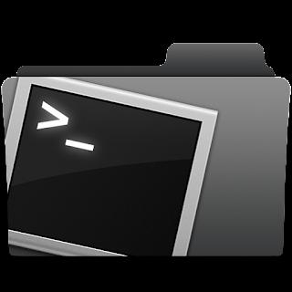 Cara Mengunci Folder dengan Password Menggunakan CMD atau Notepad