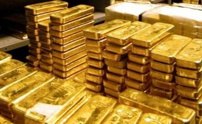 harga emas hari ini per gram di pekanbaru | Harga Emas