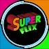 Super Flix Kodi Brasil Addon Repo url