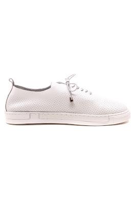 yazlık kadın ayakkabısı