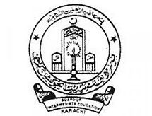 Intermediate Supplementary Result 2020 BISE Karachi Board