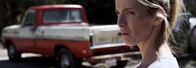 Sinopsis Film The Hunt (2019) - Betty Gilpin, Hilary Swank