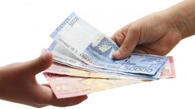Buruan Cek Rekening, BSU Rp 600.000 untuk Karyawan Swasta Akan Cair, Begini Cara Cek Nama Penerima