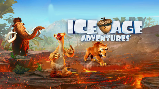 how to download ice age 3 movie,how to download ice age 3,how to download ice age 5,how to download ice age 1,download games,how to download ice age 3 in hd,how to download ice age movie,how to download ice age 5 in tamil,how to download ice age all movies,how to download ice age 3 movie hindi dubbed,how to download ice age movie in hindi,how to download ice age dawn of the dinosaurs,how to download ice age 3 full movie in hd