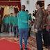 Rizieq Shihab Ngamuk Pada Presiden Jokowi Saat Terima Pemain Timnas Sepak Bola di Istana Negara