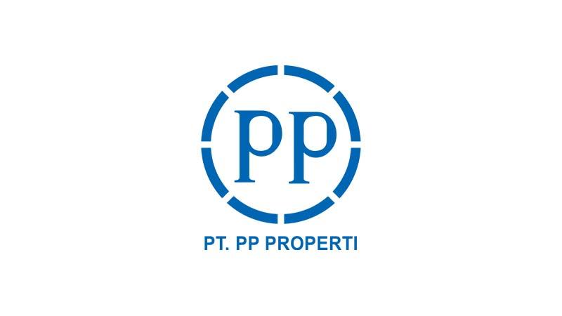 Lowongan Kerja PT PP Properti