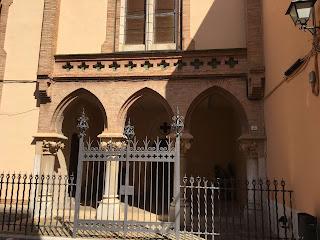 Hospital de Sant Antoni