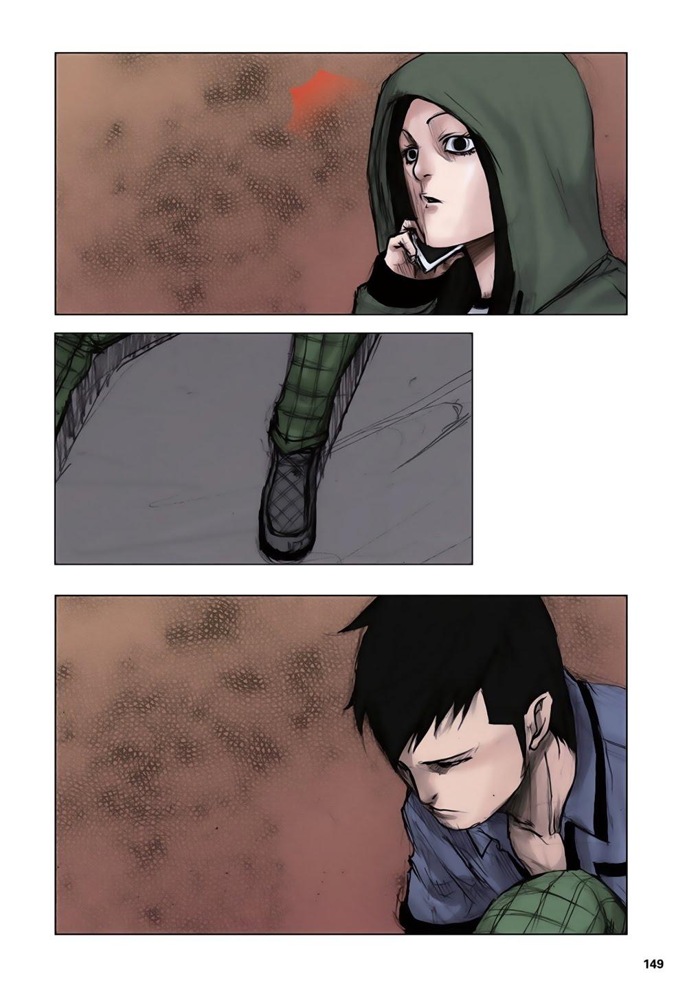 Tong phần 1-4 trang 31