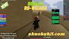 Roblox RO-Wizard Auto Hoop, Attack Farm Script Hilesi Kodları 2021