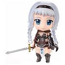 Nendoroid Queen's Blade Leina (#114B) Figure