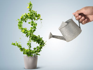 10 Investment Principles To Building Enduring Wealth