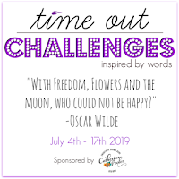 http://timeoutchallenges.blogspot.com/2019/07/challenge-139-inspired-by-words.html