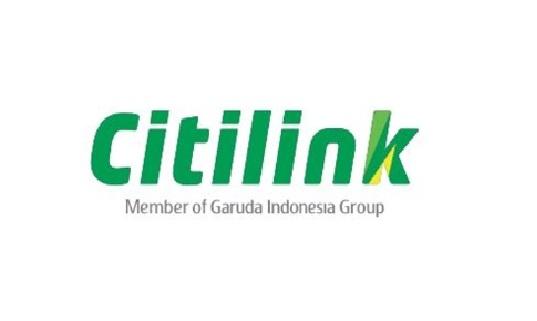 Lowongan Kerja PT Citilink Indonesia, Lowongan kerja Management Trainee Tahun 2017
