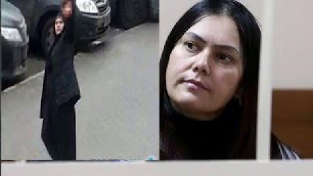 В Дагестане няня убила ребенка из-за сладостей!!!
