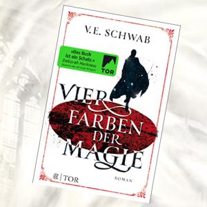 http://www.fischerverlage.de/buch/vier_farben_der_magie/9783596296323
