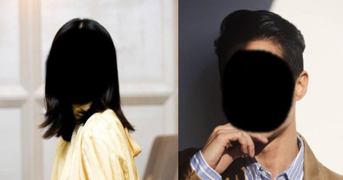 올해 최악의 영화 배우를 뽑은 2020 산딸기 어워즈에 뽑혔다는 영화배우 ..