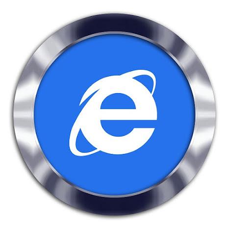 أفضل 3 بدائل لمتصفح Internet Explorer على ويندوز 10