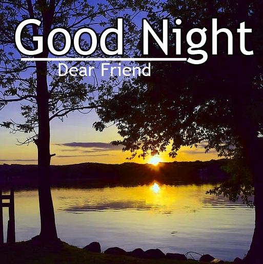 good night 2019