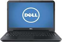 Dell Inspiron 3521 Drivers for Windows 7 & 8 64-Bit