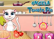 juego Angela Tomato Pie