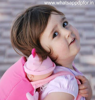 cute indian babies images for whatsapp