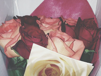 Island Rose Online Flower Delivery Service: My Experience + Review