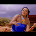 Exclusive Video | Tulivundwe Ft Yamungu & Rolly - Teketea a (New Music Video)
