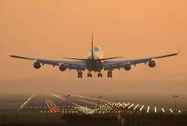 Sivil Hava Ulaştırma İşletmeciliği iş imkanları