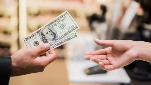 4. Don't Spend Money On Things You Won't Need