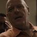 Liberado TRAILER COMPLETO da 5ª temporada de Better Call Saul, com retorno de personagens e primeira aparição de Hank