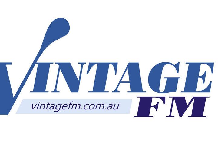 Vintage FM Australia