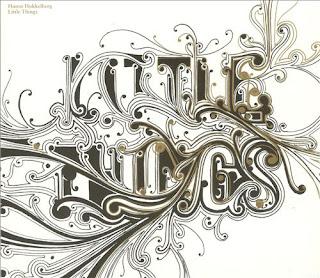 Hanne Hukkelberg - Little Things