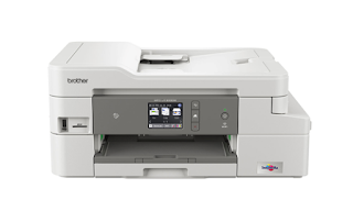 Brother MFC-J1300DW Drivers Download