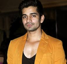 Vishal Singh Biography Age Height, Profile, Family, Wife, Son, Daughter, Father, Mother, Children, Biodata, Marriage Photos.