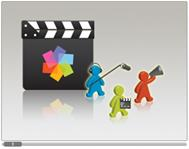 IL MIGLIOR SOFTWARE GRATIS PER IL VIDEO EDITING