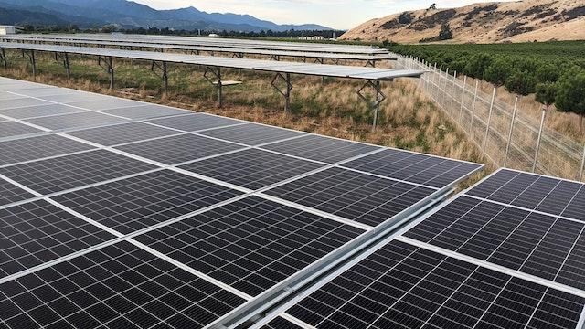 【Africa Daily】アフリカは太陽光をどうするつもりなのか?
