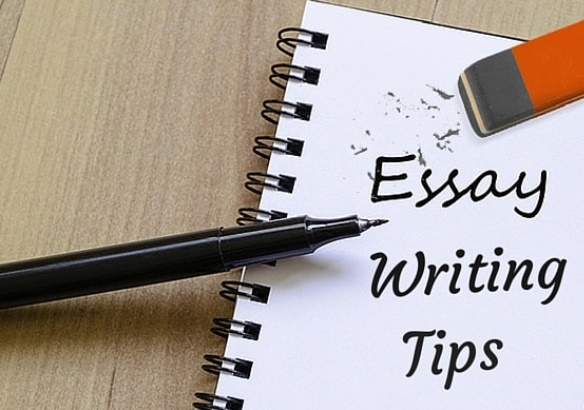 How to find a reliable business ghostwriter?
